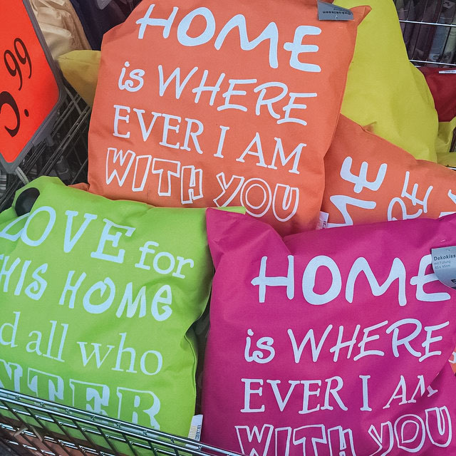 åyr,-home-is-wherever-I-am-with-you