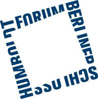 160330_Logo_gekippt