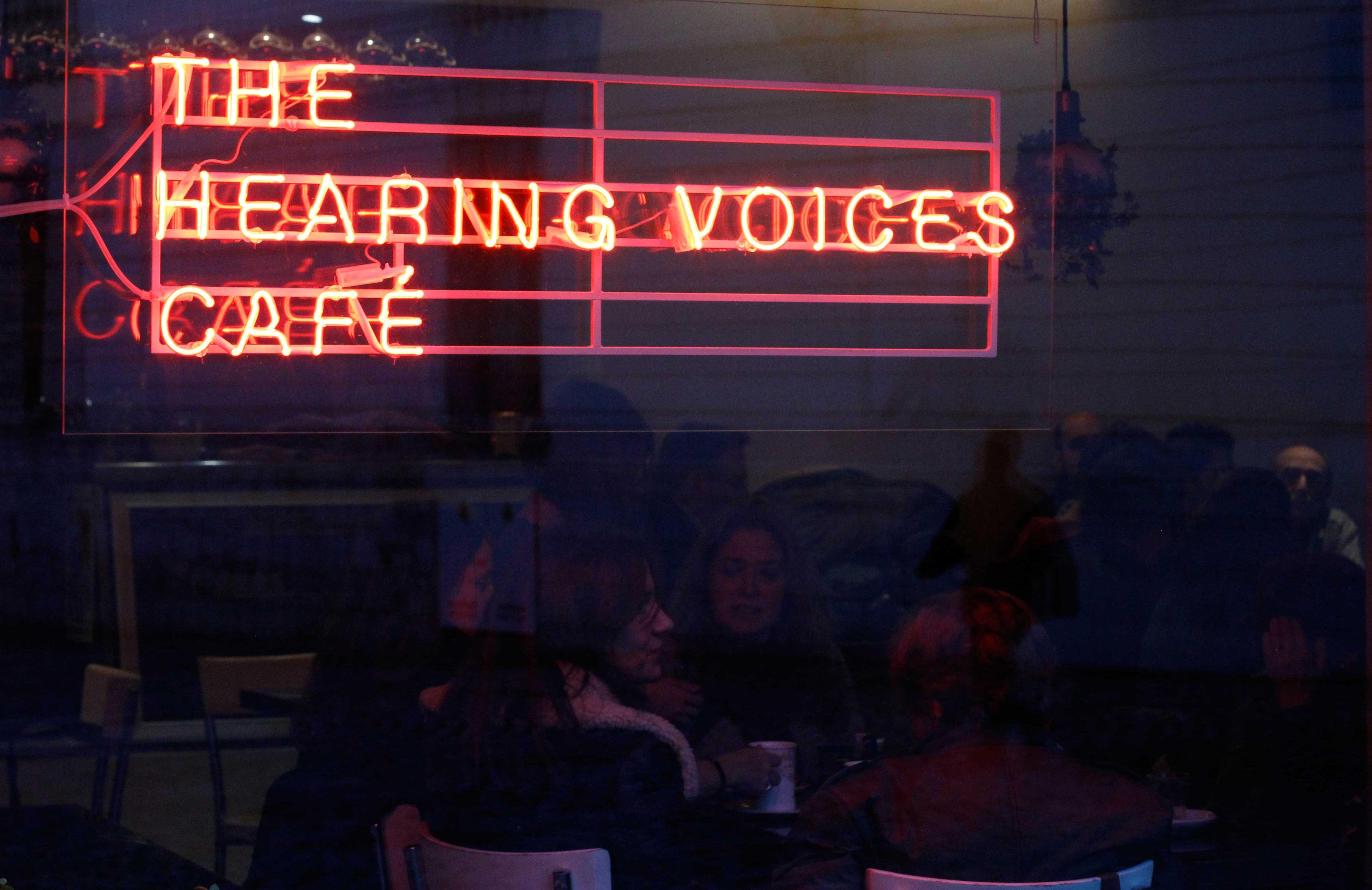 2016-01-05-(1)-The-Hearing-Voices-Café-crop-for-web