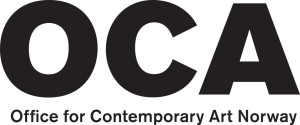 oca_logo-for-web