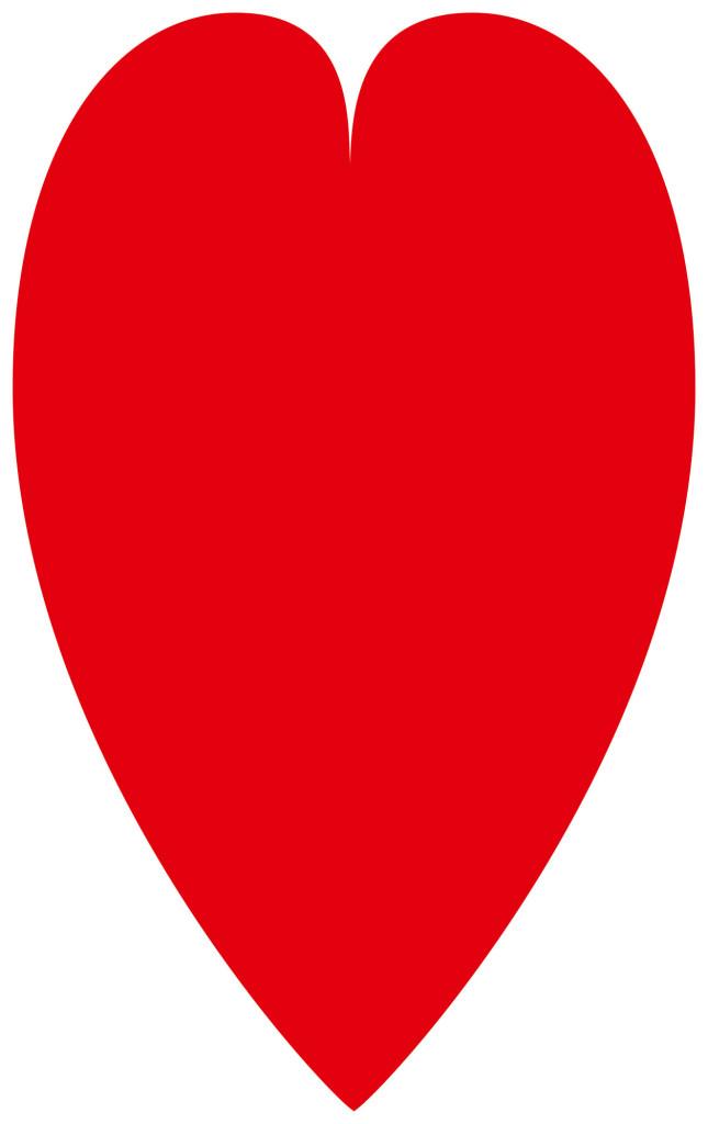 Ingo-Niermann-&-Alexa-Karolinski,-Army-of-Love-advertisment,-2016_3-7