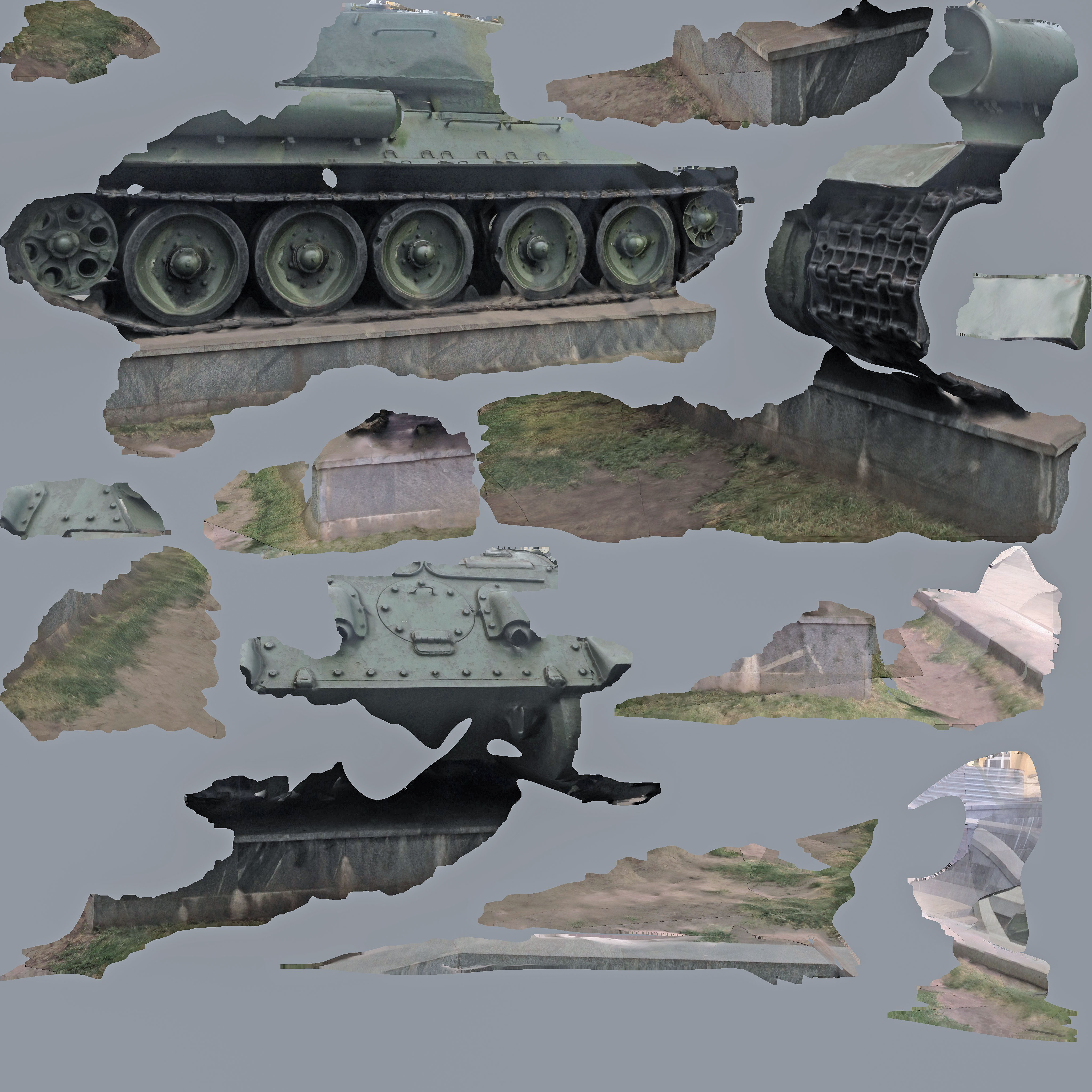 Hito-Steyerl,-Tank-Textures,-2015_1