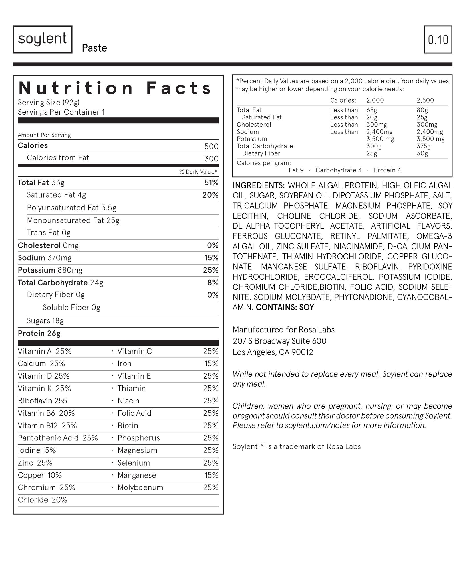soylent-nutrition-facts-paste
