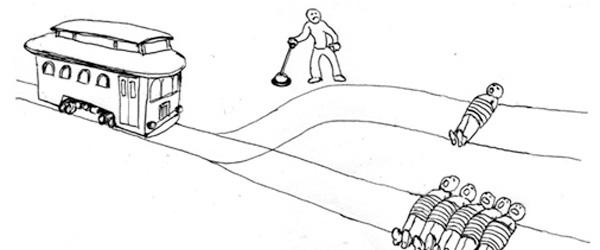 trolley+problem1-web