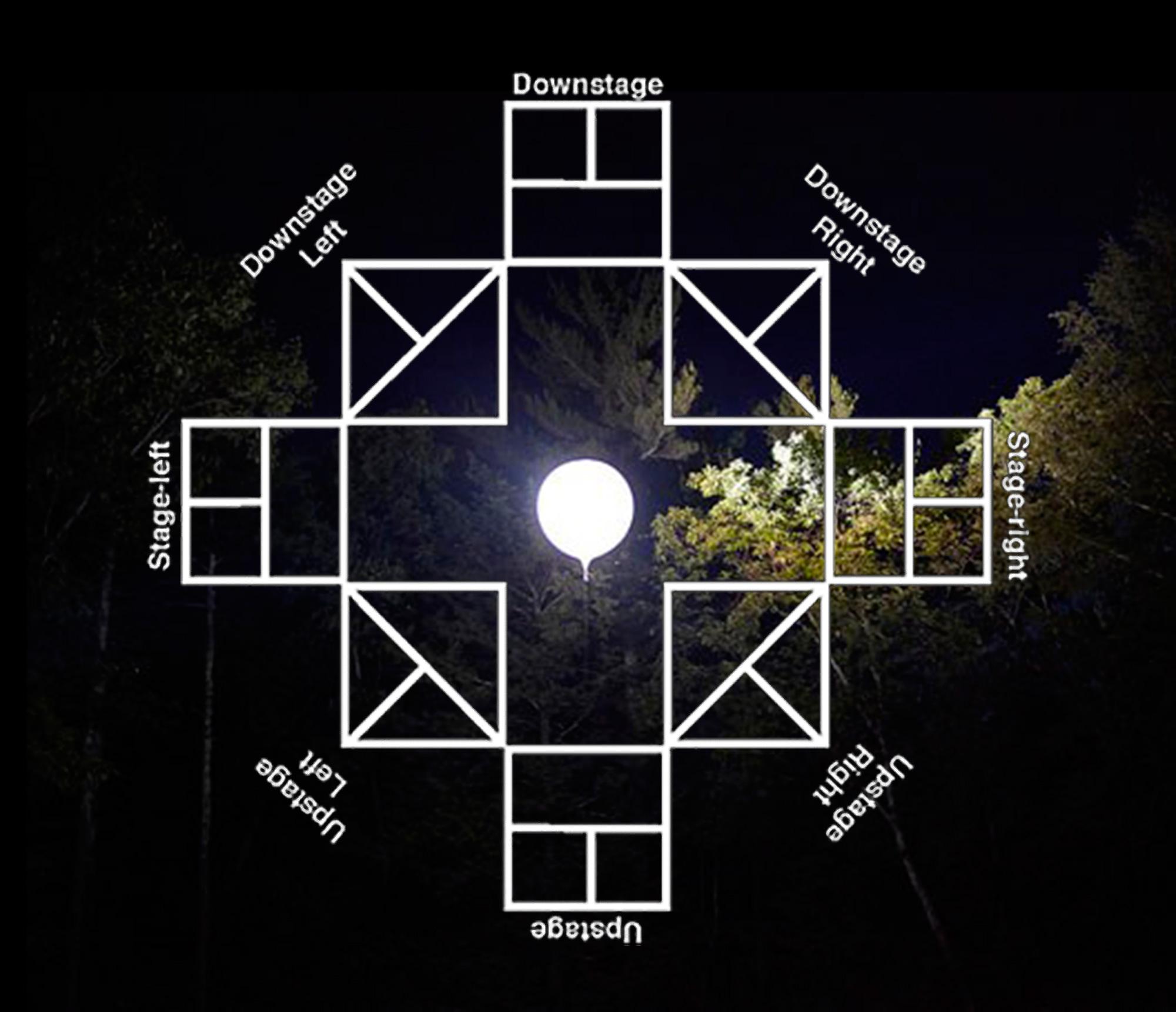 3-9-2016-Choreography-For-Crane-for-web