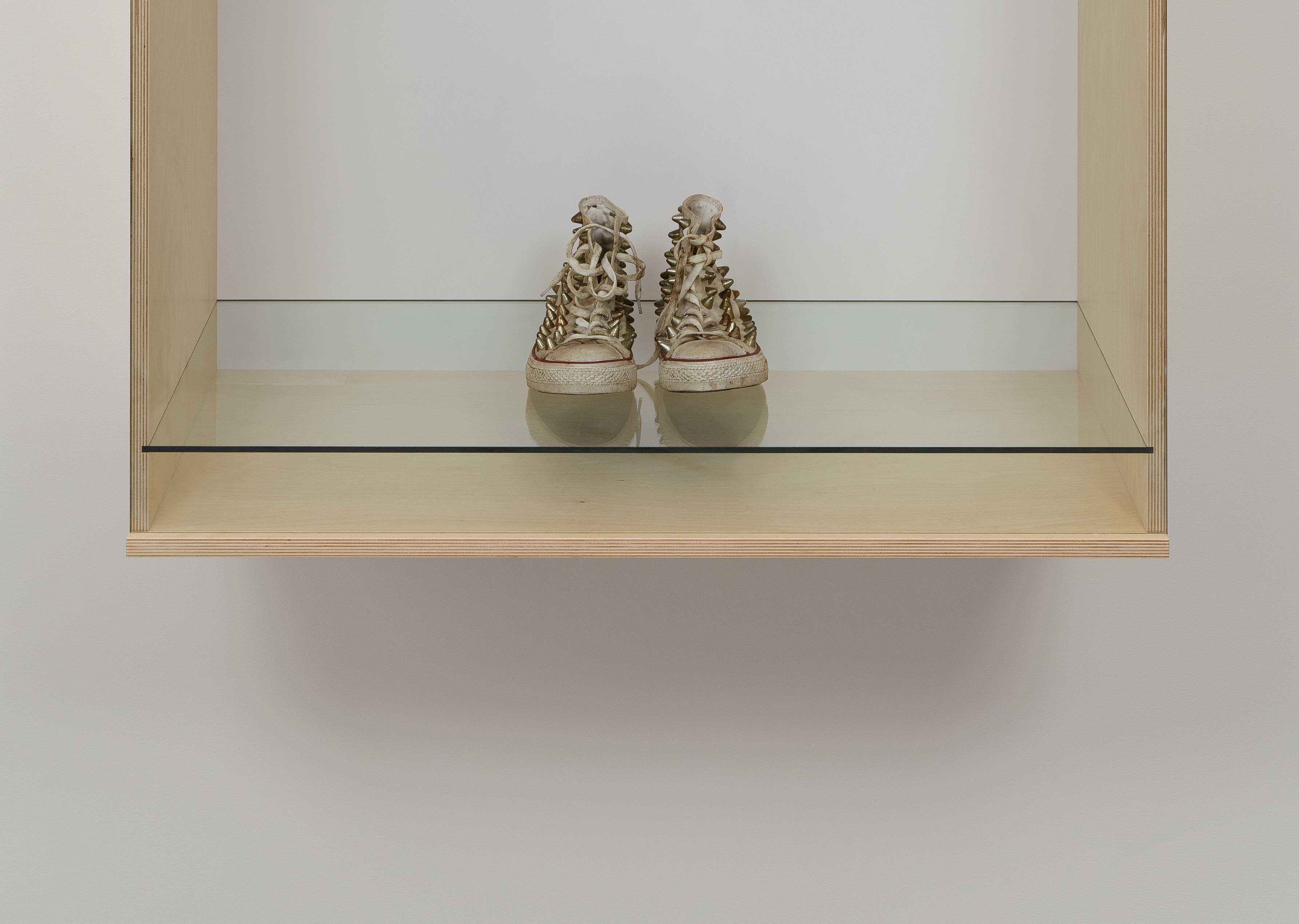untitled-sneakers-2013-crop-for-web